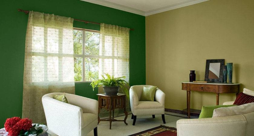 Asian Paint Wall Combination Colors Latest
