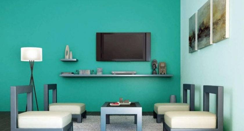 Asian Paints Interior Colour Combination Drawing Room