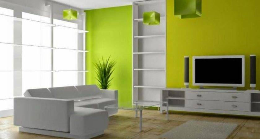 Asian Paints Interior Wall Colour Combinations