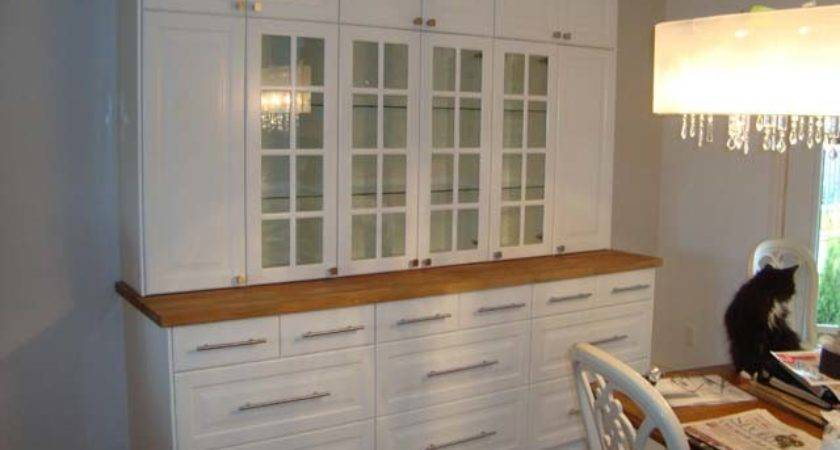 Assembly Ikea Dining Room Storage Picton