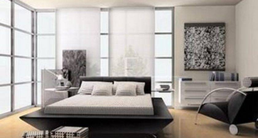 Attractive Bedroom Furniture Home