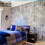 Attractive Teen Boys Room Decor Ideas