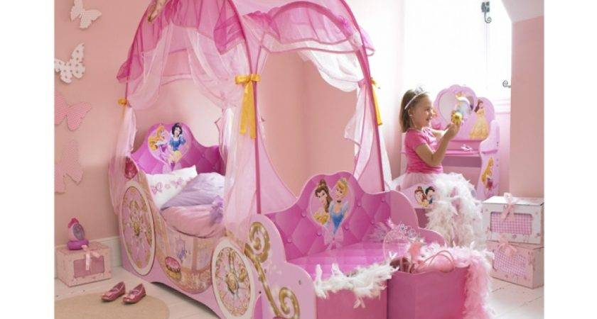 Authentic Princess Bunk Bed Mygreenatl Beds
