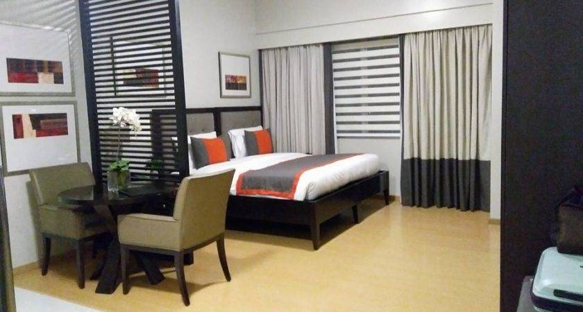 Avant Serviced Suites Prices Guesthouse