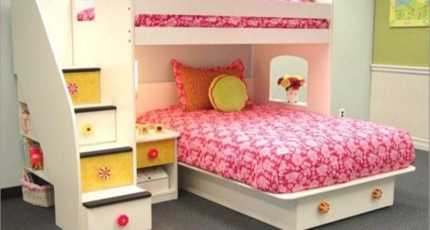 Awesome Bedroom Lovely Funny Ideas Teenage