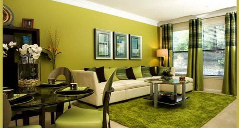 Awesome Best Living Room Paint Colors