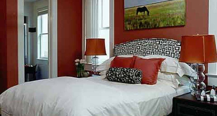 Awesome Elegant Bedroom Ideas Cheap Design