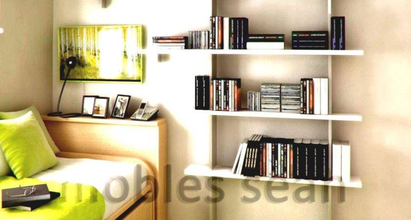 Awesome Floating Shelves Bedroom Toys Home