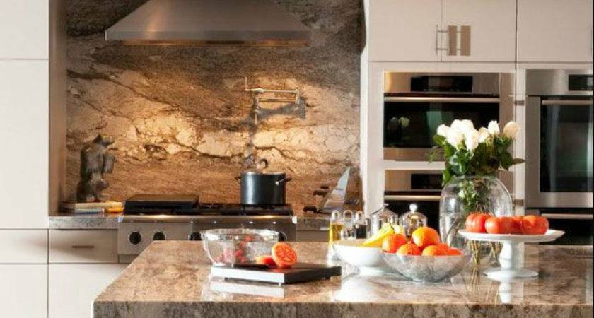 Awesome Kitchen Backsplash Ideas Decoholic