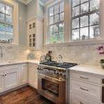 Awesome Kitchen Backsplash Ideas Your Home