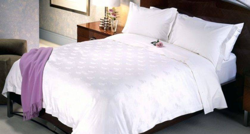 Awesome Linen Bed Sheets Steady Selecting Bedroomi