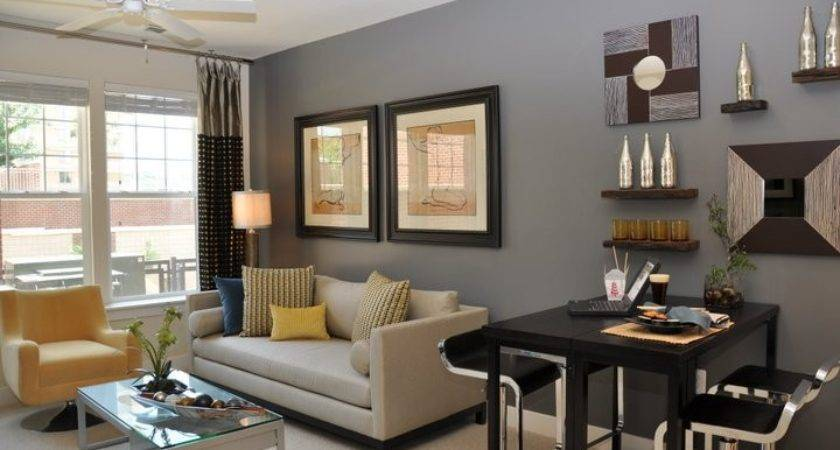 Awesome Living Room Ideas Small Apartments Best