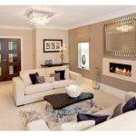 Awesome Living Room Ideas Your Home