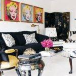 Awesome Marilyn Monroe Bedroom Furniture Pierpointsprings