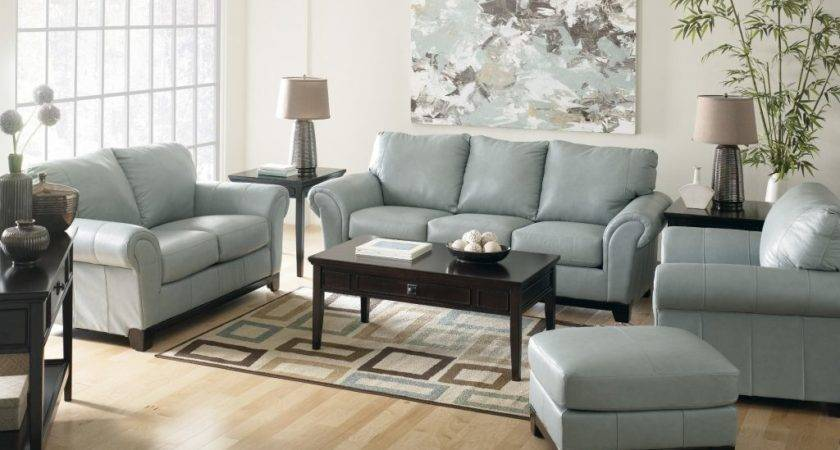Awesome Modern Living Room Decorating Ideas Blue