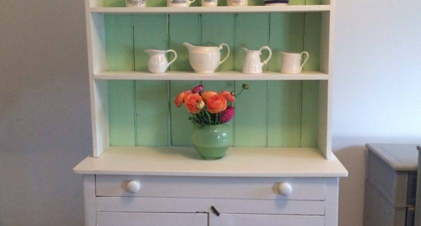 Awesome Narrow Dining Room Hutch Light