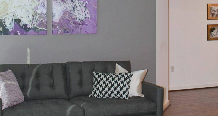 Awesome Purple Living Room Chairs Rtty