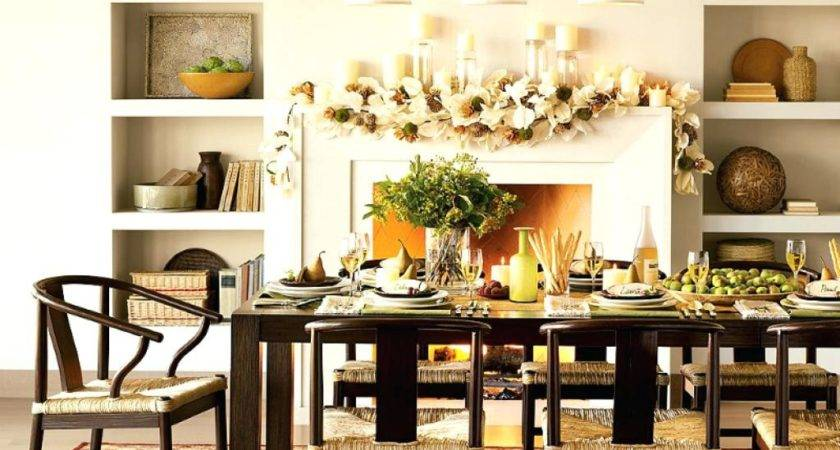 Awesome Small Dining Room Storage Ideas Rugoingmyway