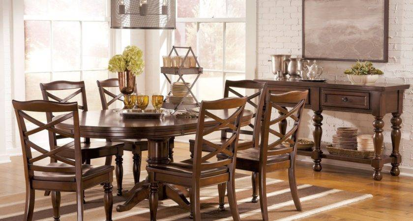 Awesome Small Formal Dining Table Light Room