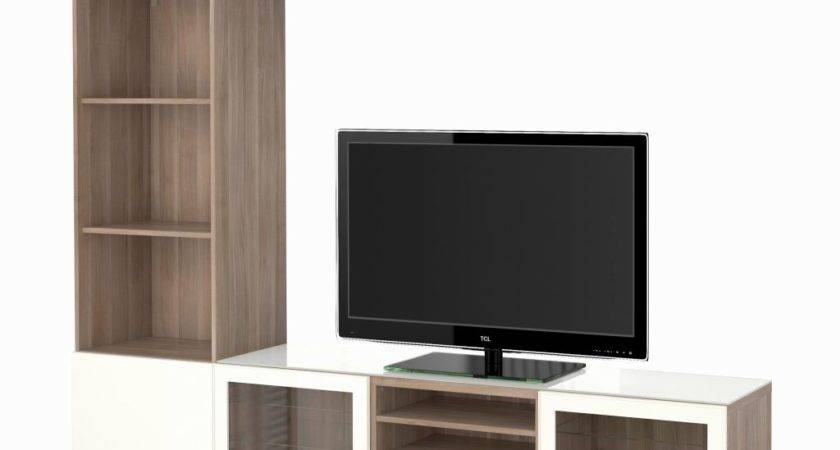 Awesome Stands Inch Flat Screen Home