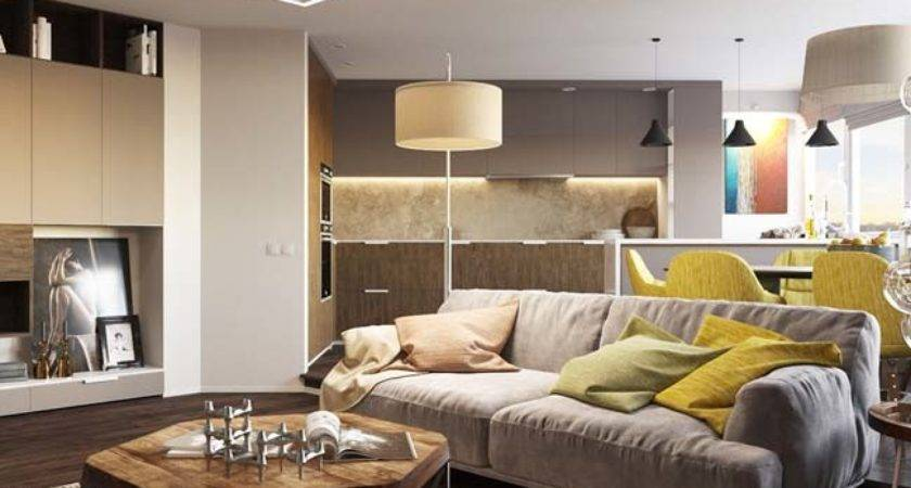 Awesome Tan Living Room Ideas Brown