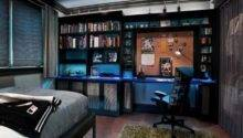 Awesome Teenage Bedroom Ideas Boys Your Dream Home