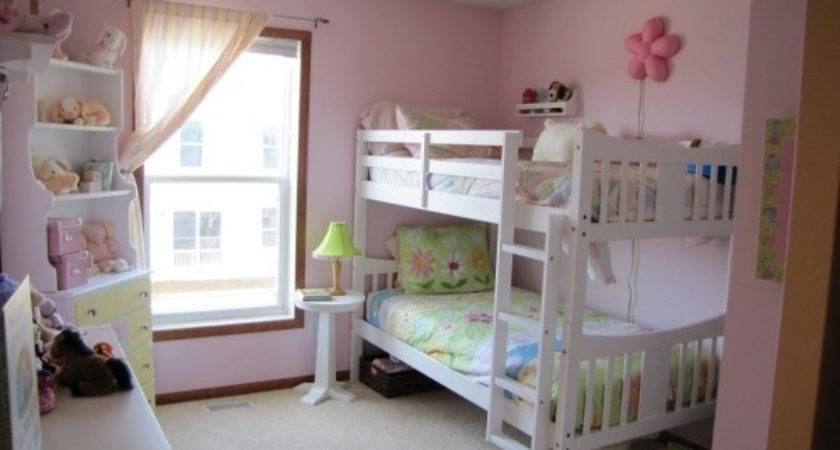 Awesome Tiny Accessories Girls Bedroom Ideas Bunk