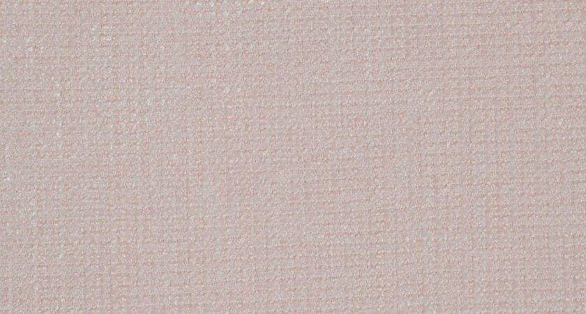 Azizi Fabric Powder Pink Harlequin Bakari