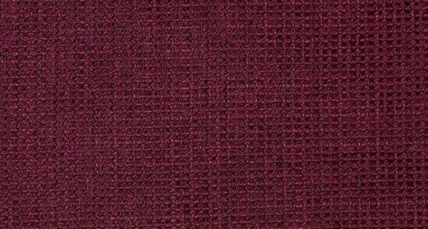 Azizi Fabric Wine Harlequin Bakari Weaves