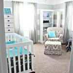 Baby Boy Bedroom Ideas Pinterest