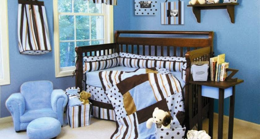 Baby Boy Nursery Furniture Sets Best Design