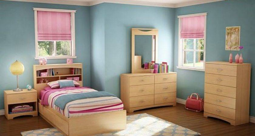 Back Kids Bedroom Paint Ideas Ways Redecorate