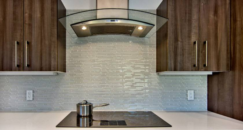 Backsplash Ideas Awesome Kitchen Glass Tiles