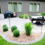 Backyard Ideas Diy Cheap