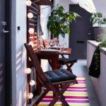 Balcony Chair Table Design Ideas Urban Outdoors