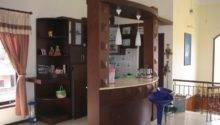 Bar Counter Design Home Marvelous Beautiful Fors House