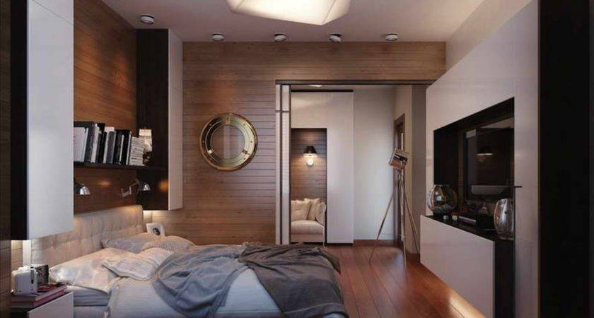 Basement Bedroom Ideas Low Cost Designing Traba