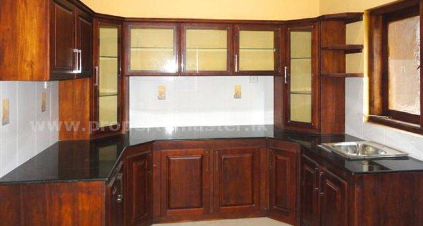 Awesome 22 Images Wooden Pantry Cupboard Designs Homes Decor,Interactive Media Designer Lohn