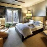 Basic Guide Designing Interior Guest Bedrooms