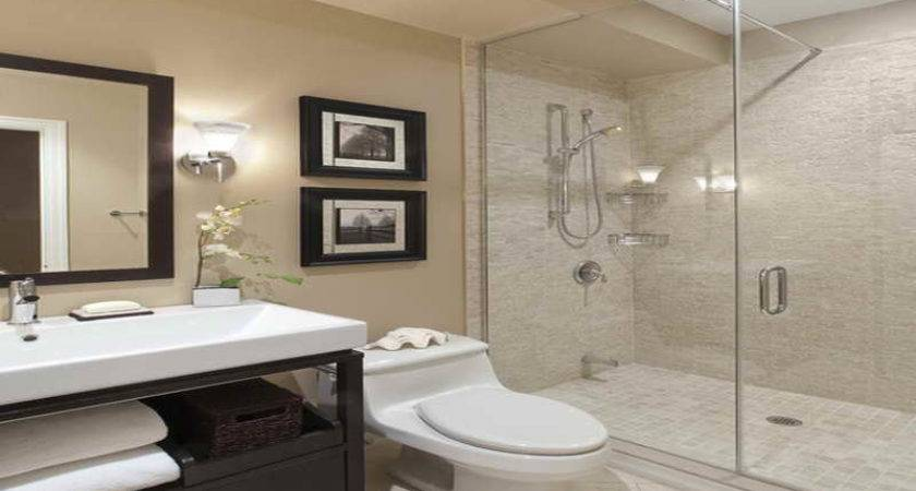 Bathroom Contemporary Tile Design Ideas