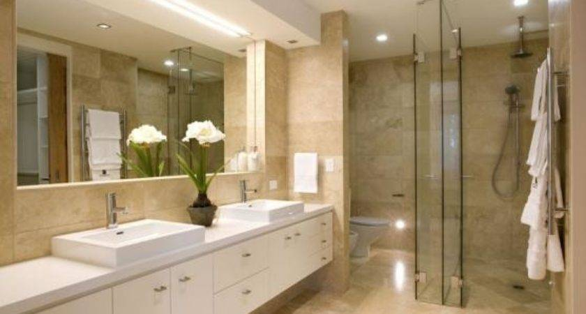 Bathroom Design Ideas Get Inspired Photos