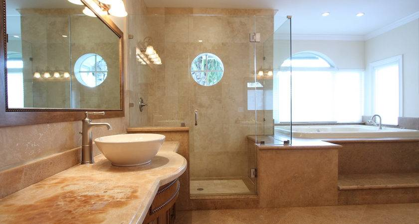 Bathroom Design Products Natural Stone Source Inc