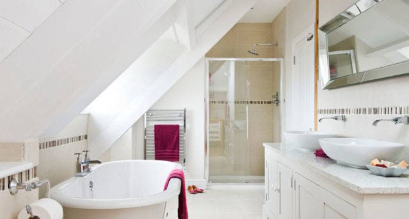 Bathroom Designs Loft Conversions Best Auto Reviews