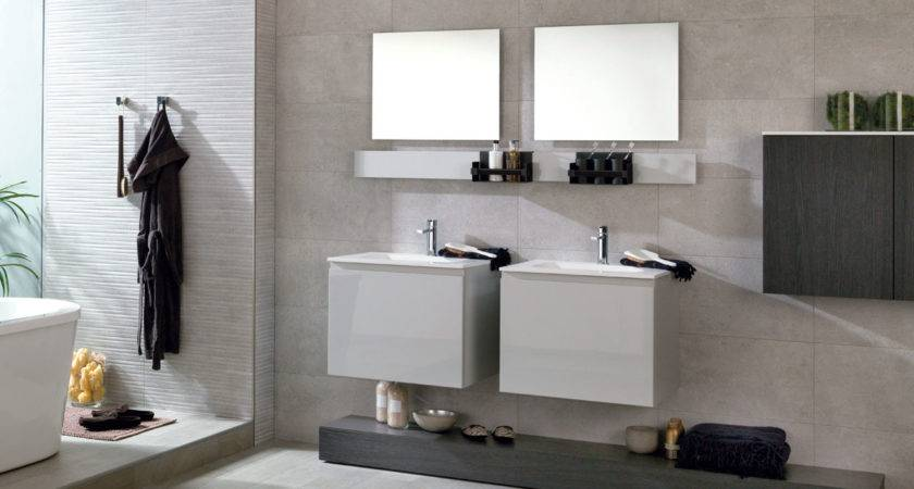 Bathroom Furniture Units Porcelanosa Apinfectologia