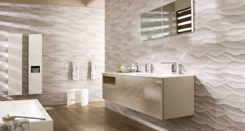 Bathroom Furniture Units Porcelanosa Module