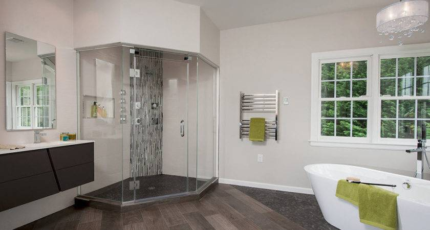 Bathroom Porcelanosa Module Apinfectologia