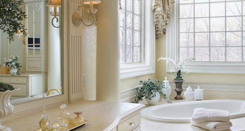 Bathroom Stylish Design Ideas Love Hgtv