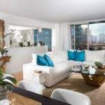 Beach Condo Decor Joy Studio Design