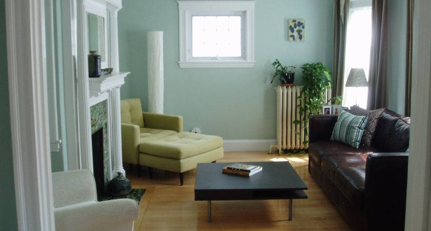 Beach House Colors Trends Interior Decorating