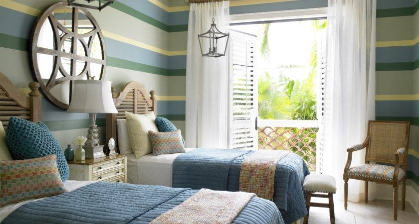 Beach House Decorating Budget Ideas All